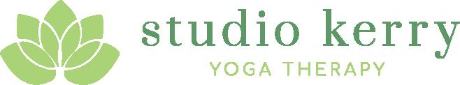 Studio Kerry Yoga Therapy